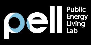 logo_pell